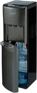 Primo Free-Standing Water Cooler