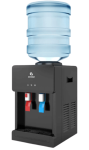 3-_Avalon_Premium_Hot_Cold_Top_Loading_Countertop_Water_Cooler_Dispenser_With_Child_Safety_Lock-removebg-preview