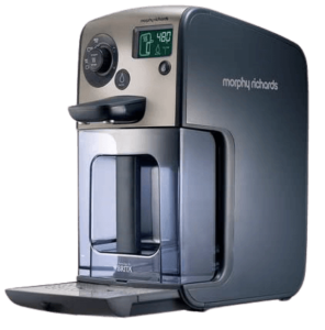 Morphy Richards 131004 Redefine Hot Water Dispenser Kettle