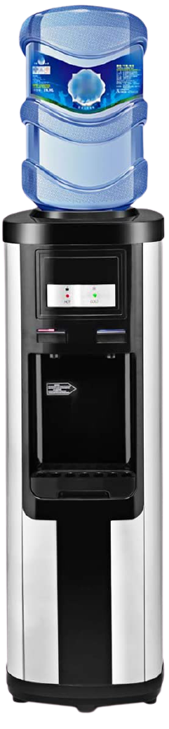 Costway Water Cooler Dispenser Top Loading – Most Convenient Cleaning