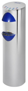 Point of Use Water Dispensers