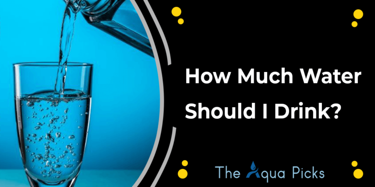 how-much-water-should-i-drink