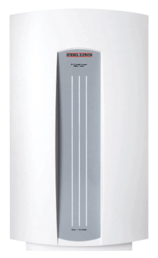 Stiebel Eltron Commercial Electric Tankless Water Heater
